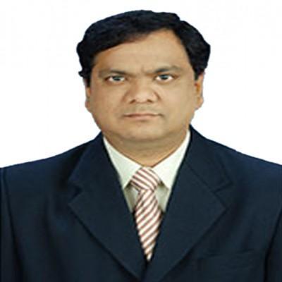 Dr Arun Kanala