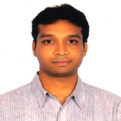 Dr. Arun Mukka
