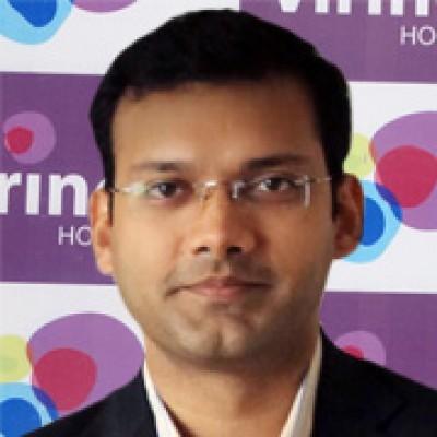 Dr.Dushyanth Kalva