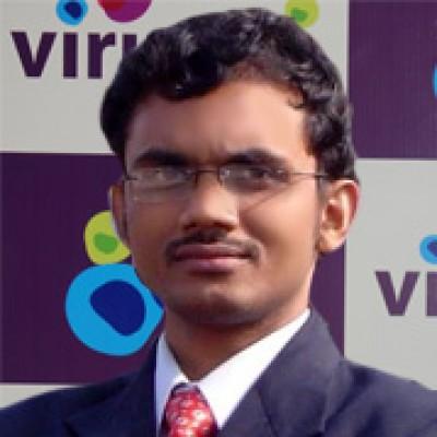 Dr.Suresh A V S
