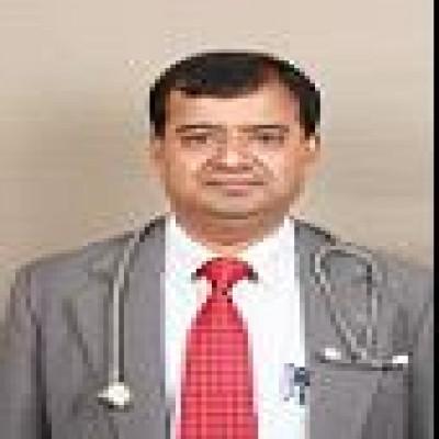 Dr.U.Narayan Reddy