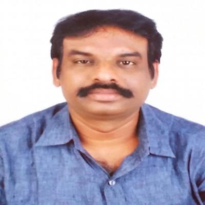 Dr. Venkata Suresh