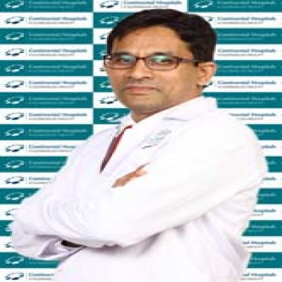Dr.Naveen Kokkula