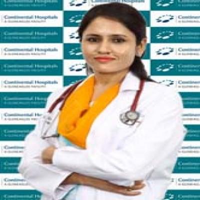 Dr R Tiwaari