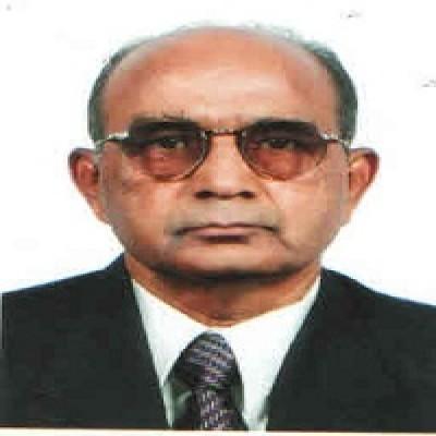 Dr Gurnurkar Sham Sunder
