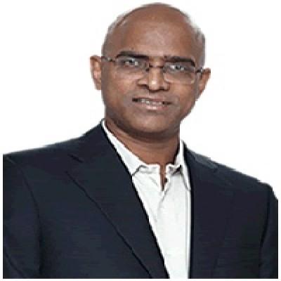 Dr A G K Gokhale