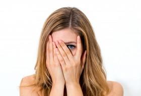 Actinic Keratoses Treatment