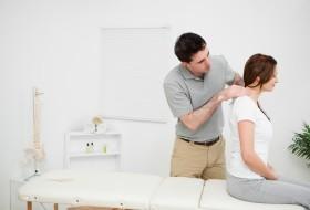 Cervical Disc Disease Treatment