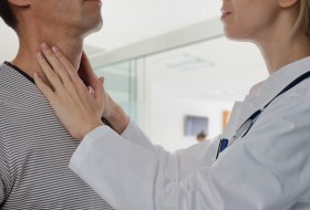 Endocrinology Consultation