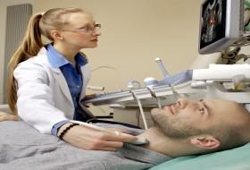 Endocrinology Testing