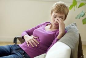 Endometriosis Treatment
