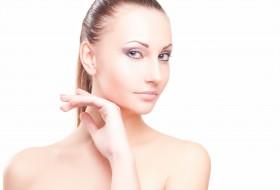 Facial Feminization Surgery (FFS)