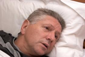 Phimosis Surgery