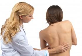 Scoliosis Treatment
