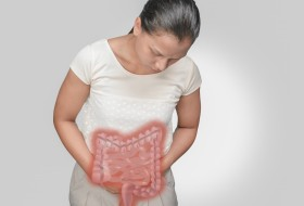 Colostomy treatment