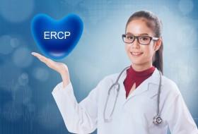 Endoscopic Retrograde Cholangiopancreatography (ERCP)