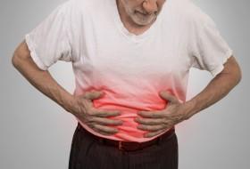 Irritable Bowel Syndrome (IBS) Treatment
