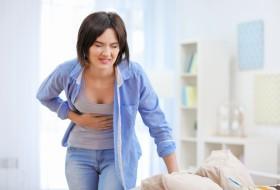 Pancreatitis Treatment