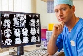 Brainstem Glioma Treatment
