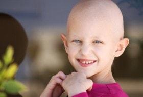 Acute Leukemia Treatment