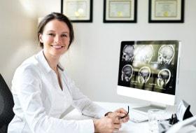 Astrocytoma Treatment