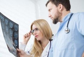 Central Nervous System (CNS) Lymphoma Treatment