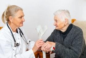 Castleman Disease Treatment