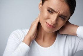 Chiari Malformation Treatment
