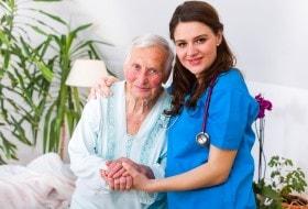 Alzheimer\'s Disease Consultation
