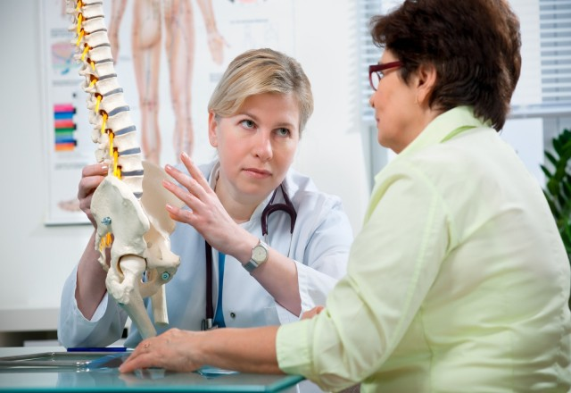 spinal surgery,best doctors ,hospitals for spinal surgery