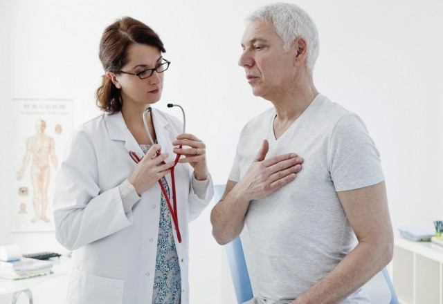 Cardiology  treatment,best doctors ,hospitals for  Cardiology