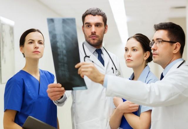 diagnostic imaging treatment,best doctors ,hospitals for diagnostic imaging