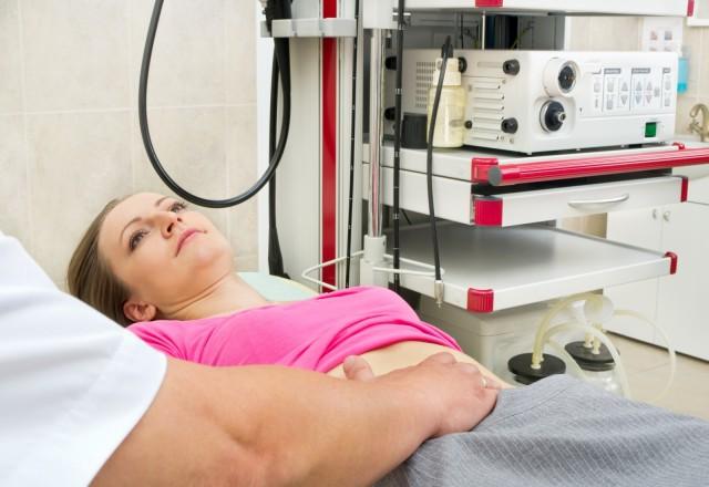 Gastroenterology treatment,best doctors ,hospitals for Gastroenterology