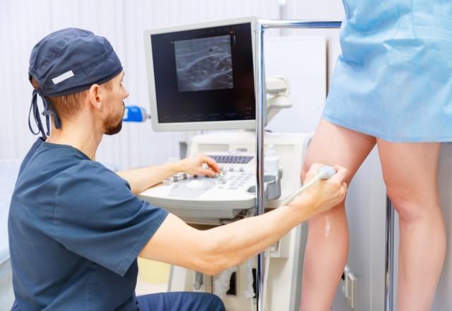 Vascular Medicine treatment,best doctors ,hospitals for Vascular Medicine